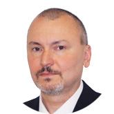 Ing. Stanislav Kratochvíl