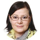 Věra Stanislavová