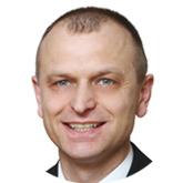 Martin Trejbal