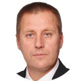 Radek Novák