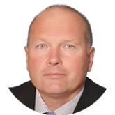 Rostislav Turek