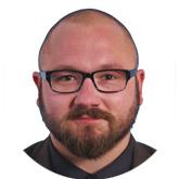 Jiří Hendrych