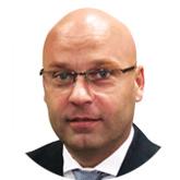 Ing. Martin Žemlička