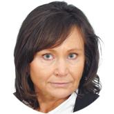 Mgr. Magdalena Veverková
