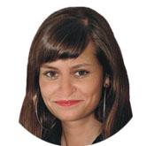 Zuzana Rosíková