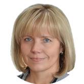 Ing. Lenka Krausová