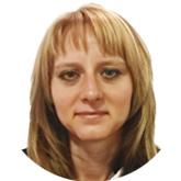 Jana Hájková
