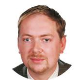Tomáš König