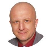 Josef Moravec