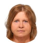 Stanislava Divecká Horáková