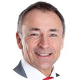 Mgr. Karel Černý
