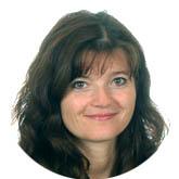 Andrea Aberlová