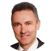 Ing. Karel Adamík