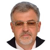 Otakar Pšanský
