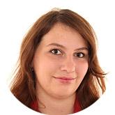 Lucie Mourková