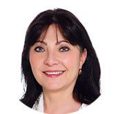 Iveta Naumovičová