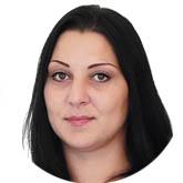Eva Zajíčková