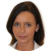 Lucie Jehličková