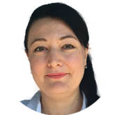 Martina Kučírková