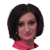 Ing. Miroslava Cásková