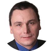 Mgr. Jakub Hermánek