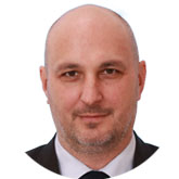 Jaroslav Bendl