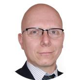 Jaroslav Baštrnák