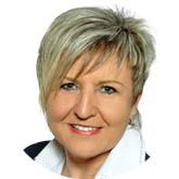 Ing. Zuzana Leśniczaková