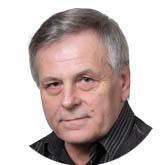 Josef Kadečka