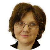 Lenka Hejcmanová