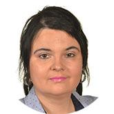 Ing. Eliška Honová
