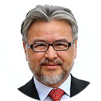 Michal Hu