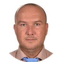 Jaroslav Hamala