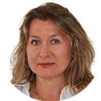 Mgr. Jeanette Laláková