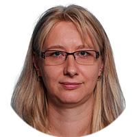 Daniela Kemelová