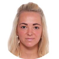 Stefanie Sussenbecková