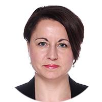 Jana Kellerová