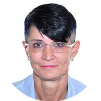 Iva Can-Löfflerová