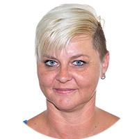 Ilona Vojtěchová