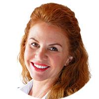 Alice Čampara