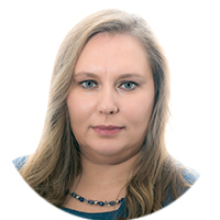 Ivana Peterková Imik