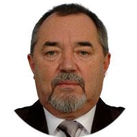 Zdeněk Outrata