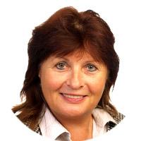 Eva Korešová