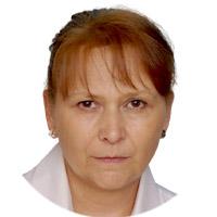 Irena Třmínková