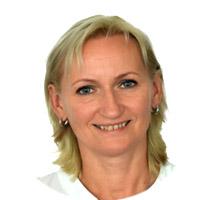 Jana Laštovičková