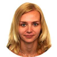 Veronika Hlásková