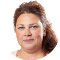 Lucie Peterková