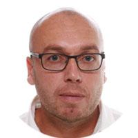 Petr Jirousek