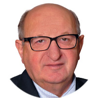 JUDr. Miroslav Kupec
