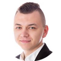 Oleksandr Korotash